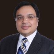 Rishi Srivastava