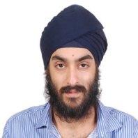 Satveer Singh Thakral