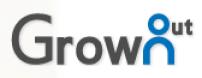 grownout