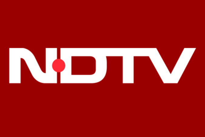 NDTV To Launch Ecommerce Ventures In Food, Auto & Gadget Space