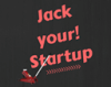 JackYourStartUp