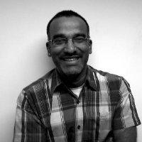 Ramesh Loganathan