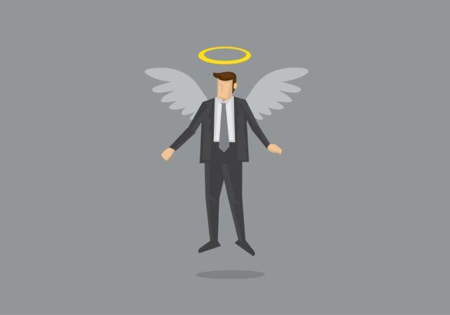 angel-investors.jpg