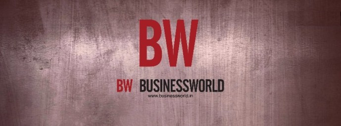 BusinessWorld's Accelerator, BW Accelerate Invites Applications For Second Batch