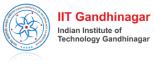 IIT-Gandhinagar Incubator