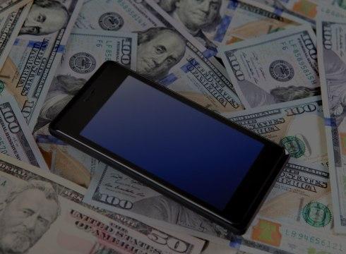 payments bank-aditya birla group