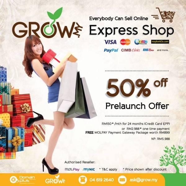 prelaunch-offer