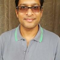 Sanjay-Aggarwal_Money-View