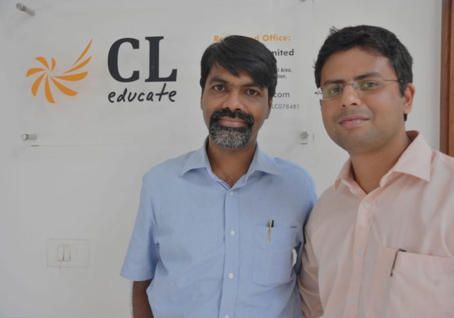 CL Educate Acquires 51% Stake In EdTech Startup Accendere