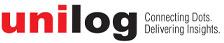unilog-logo