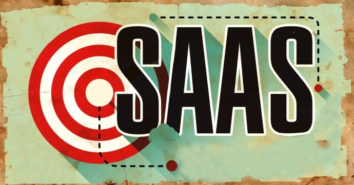SaaSx2 – A Premier Networking Event For SaaS Entrepreneurs Is Back In Chennai This Month