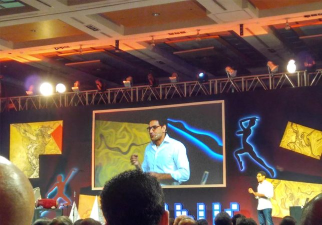 """""""Quikr Is Looking To Become Profitable Within Next 2 Years"""" Says Quikr CEO"""