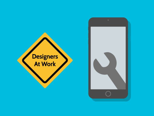 designers-at-work-mobile-app-redesign
