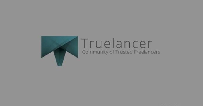 Freelance Marketplace, Truelancer, Raises Seed Funding
