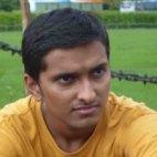 Kallidil Kalidasan