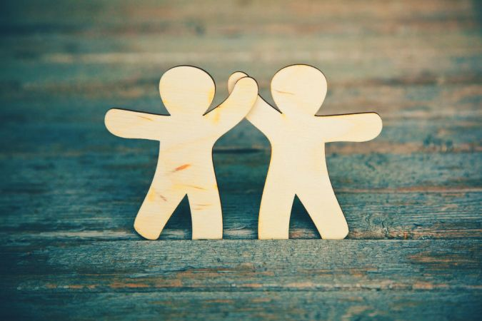Capillary Picks Up A Minority Stake In WebEngage; Partners For Omni-Channel Engagement Solution