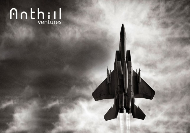 Anthill Ventures Invites Applications From Marketplace Startups; Winners To Raise $100K to $1 Mn