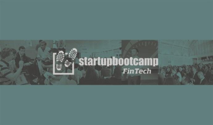 Startupbootcamp FinTech Announces FastTrack Program In Mumbai & Bangalore