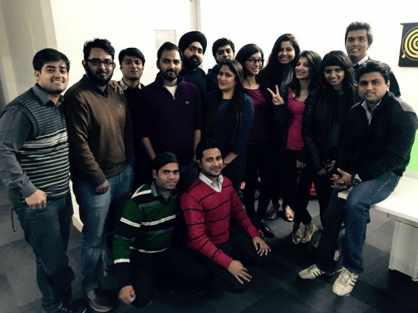 Inc42's 2015 Wrap-up, On Turning Two and To 42 New Investors!