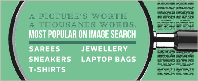 most-popular-search-on-image-search-feature