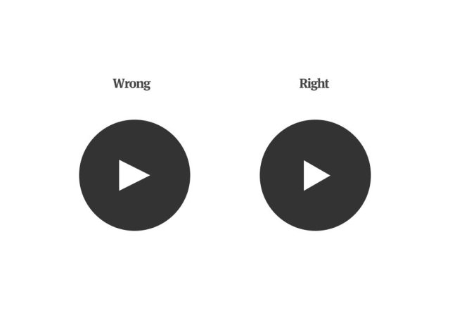 optical_weight_play_button_handsome_web_app_ui_design
