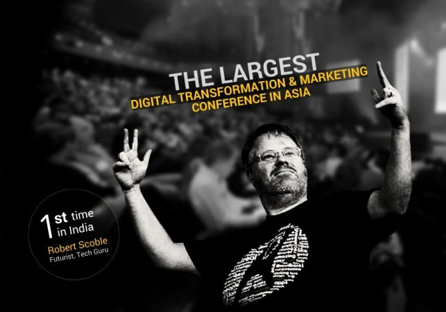 Click Asia Summit: Asia's Best Digital Marketeers Flock To Mumbai This Year