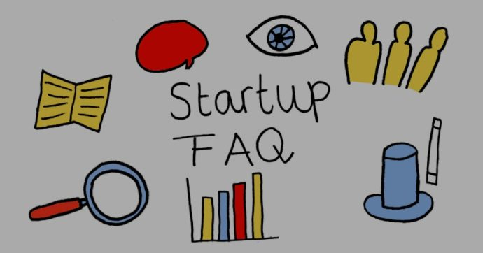 DIPP Releases FAQs To Help Startups