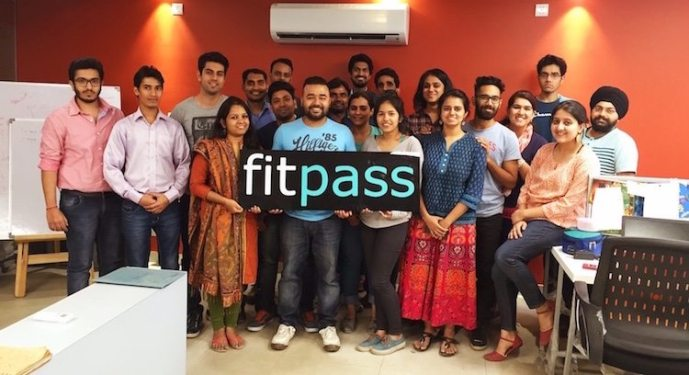 Can Fitpass Change Our Outlook Towards Fitness?