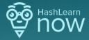 hashlearn