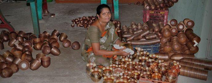 Govt Announces Online Ecommerce Platform Mahila E-Haat For Women Entrepreneurs