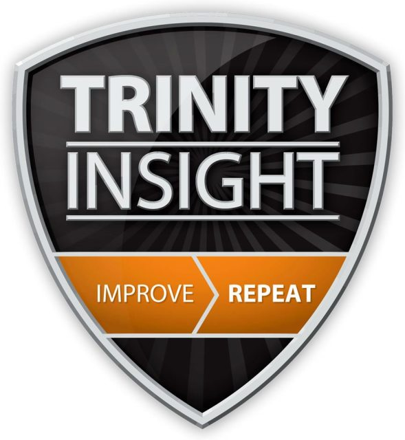 trinity-logo-chrome-mobile-UI-design