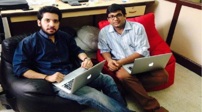 Digital Media Startup Blue Box Media Raises Angel Funding