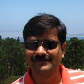 Rajesh Pressplay