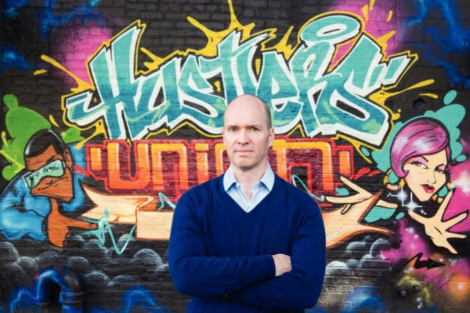 What Do Successful People Like Ben Horowitz Do Differently!