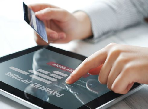 digital payments-b2b