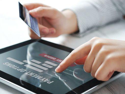 digital payments-b2b