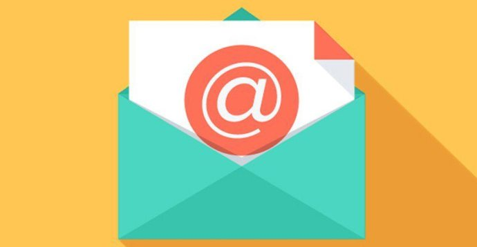 Smart Ways To Optimise The Frequency Of Emails