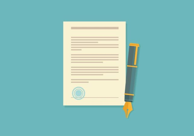 10 Top Essentials Of A Great Employment Contract For Startups