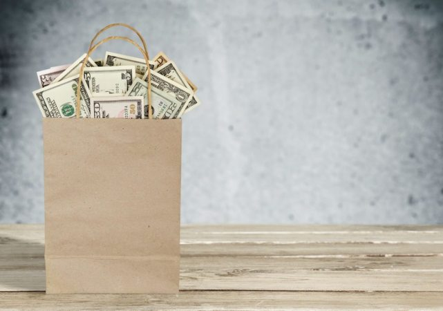 Funding Galore: Startup Fundings Of The Week [16 May – 21 May]