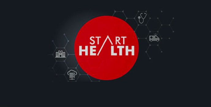 Unitus Announces Module Innovations As The Winner Of StartHealth Competition-3