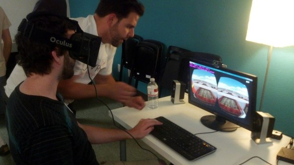 ux-designers-augmented-reality-oculus