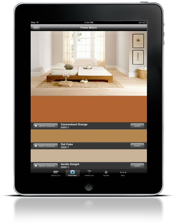 branded-mobile-apps-colorsmart-behr
