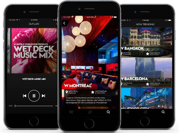 branded-mobile-apps-w-hotels