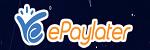 epaylater