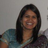 Rukaiya Kanchwala