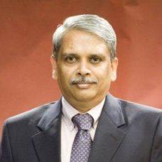 kris-gopalakrishnan
