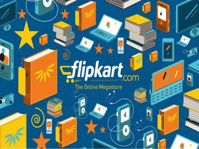 Flipkart-Rivigo-Interbrand