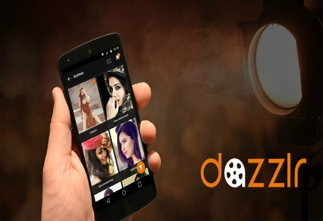Quikr Aims To Capitalise On Entertainment Industry; Launches Talent Discovery Platform Dazzlr