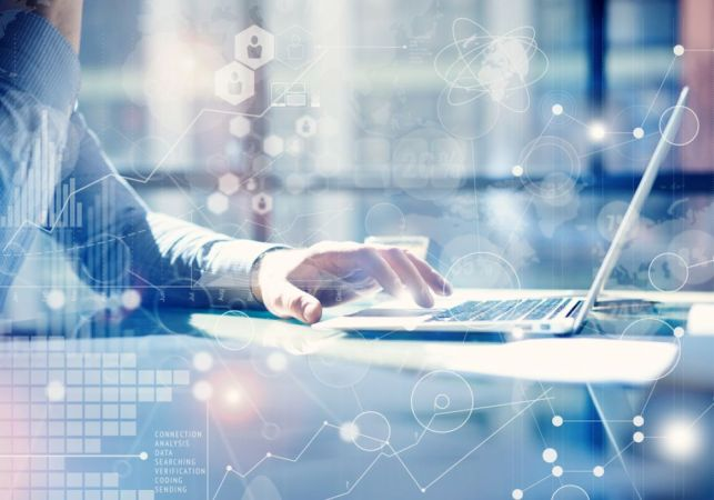 Sculpting New Age Data Scientists At Par With Rising Demand Of Analytics