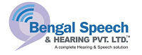 bengal-speech